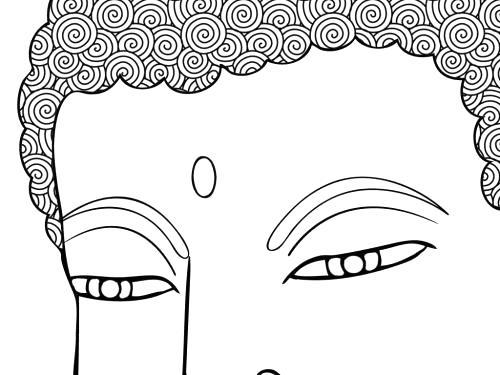 观自在菩萨,行深般若波罗蜜多时,照见五蕴皆空,度一切苦厄。  舍利子,色不异空,空不异色,色即是空,空即是色,受想行识亦复如是。舍利子,是诸法空相,不生不灭,不垢不净,不增不减。是故空中无色,无受想行识,无眼耳鼻舌身意,无色声香味触法,无眼界乃至无意识界,无无明亦无无明尽,乃至无老死,亦无老死尽,无苦集灭道,无智亦无得,以无所得故。菩提萨埵,依般若波罗蜜多故,心无挂碍,无挂碍故,无有恐怖,远离颠倒梦想,究竟涅槃。  三世诸佛,依般若波罗蜜多故,得阿耨多罗三藐三菩提。故知般若波罗蜜多,是大神咒,是大明咒,是无上咒,是无等等咒,能除一切苦,真实不虚。故说般若波罗蜜多咒,即说咒曰:揭谛揭谛,波罗揭谛,波罗僧揭谛,菩提萨婆诃。